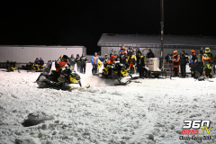 19-12-21-SnowCro-0419