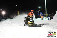 19-12-21-SnowCro-0420