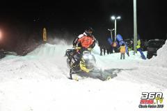 19-12-21-SnowCro-0421