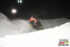 19-12-21-SnowCro-0422