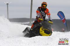 19-12-21-SnowCro-0427