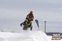 19-12-21-SnowCro-0428