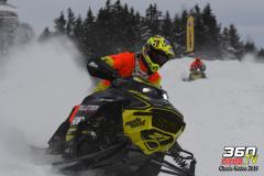 19-12-21-SnowCro-0447