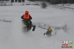 19-12-21-SnowCro-0450