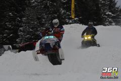 19-12-21-SnowCro-0453