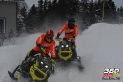 19-12-21-SnowCro-0456