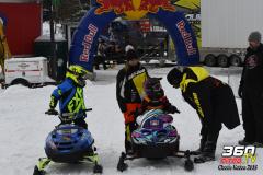 19-12-21-SnowCro-0459