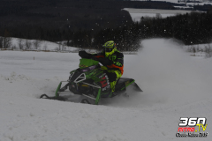 19-12-21-SnowCro-0460