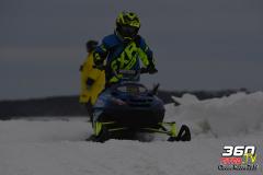 19-12-21-SnowCro-0462
