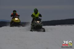 19-12-21-SnowCro-0463