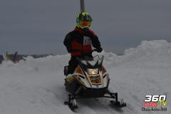 19-12-21-SnowCro-0467