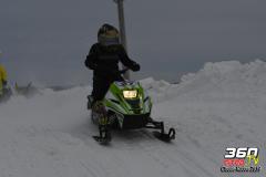 19-12-21-SnowCro-0469