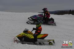19-12-21-SnowCro-0470