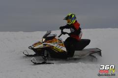 19-12-21-SnowCro-0471