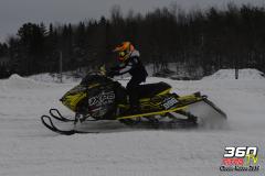 19-12-21-SnowCro-0472