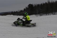19-12-21-SnowCro-0474