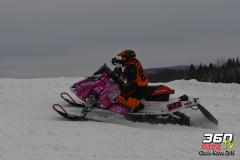 19-12-21-SnowCro-0475