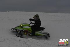 19-12-21-SnowCro-0476