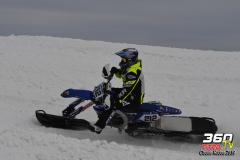 19-12-21-SnowCro-0479