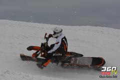 19-12-21-SnowCro-0480