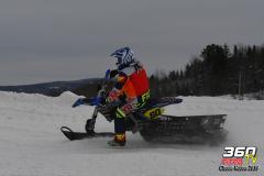 19-12-21-SnowCro-0482