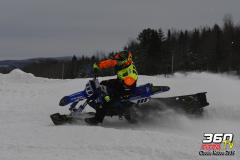 19-12-21-SnowCro-0484