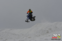 19-12-21-SnowCro-0486