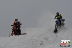 19-12-21-SnowCro-0488