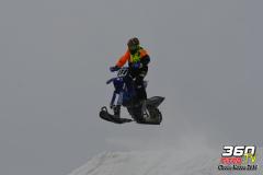 19-12-21-SnowCro-0489