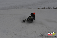 19-12-21-SnowCro-0498