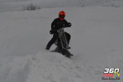 19-12-21-SnowCro-0504