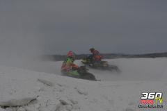 19-12-21-SnowCro-0508