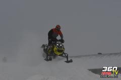 19-12-21-SnowCro-0513