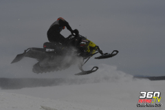 19-12-21-SnowCro-0516