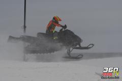 19-12-21-SnowCro-0519