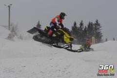 19-12-21-SnowCro-0524