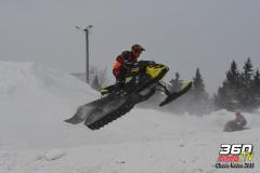 19-12-21-SnowCro-0526