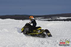 19-12-21-SnowCro-0530