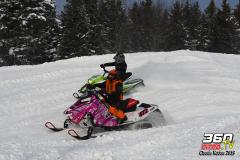 19-12-21-SnowCro-0533