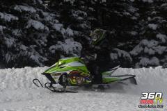 19-12-21-SnowCro-0534
