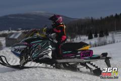19-12-21-SnowCro-0535