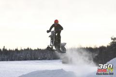 19-12-21-SnowCro-0537
