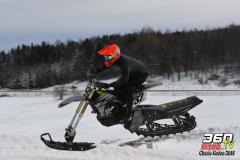 19-12-21-SnowCro-0541