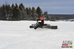19-12-21-SnowCro-0542