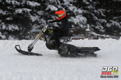 19-12-21-SnowCro-0545