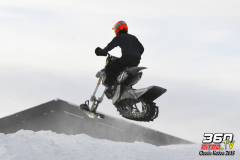19-12-21-SnowCro-0546