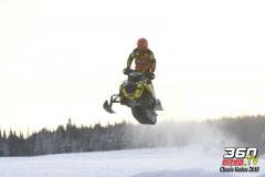 19-12-21-SnowCro-0547