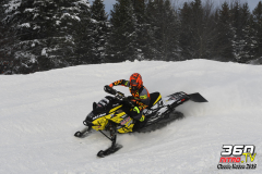 19-12-21-SnowCro-0554