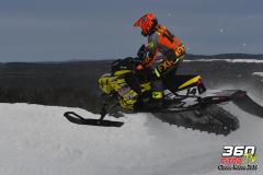 19-12-21-SnowCro-0558
