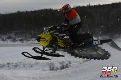 19-12-21-SnowCro-0567